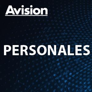 Personales