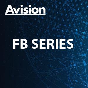 FB Series