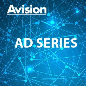 AD Series
