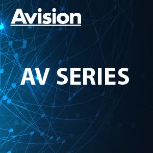 AV Series
