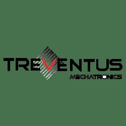 Treventus
