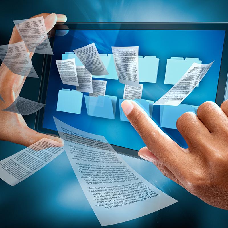 compucenter-sistema-de-almacenamiento-y-respaldo-masivo-de-informacion