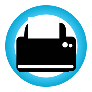 Escáneres de documentos