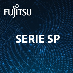 Serie SP