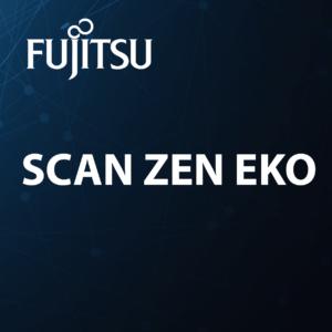 Scan Zen Eko