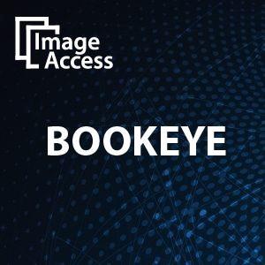 Bookeye