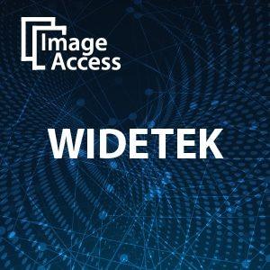 WideTEK
