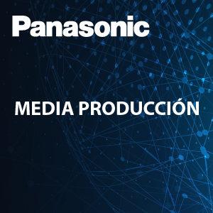 Media Producción