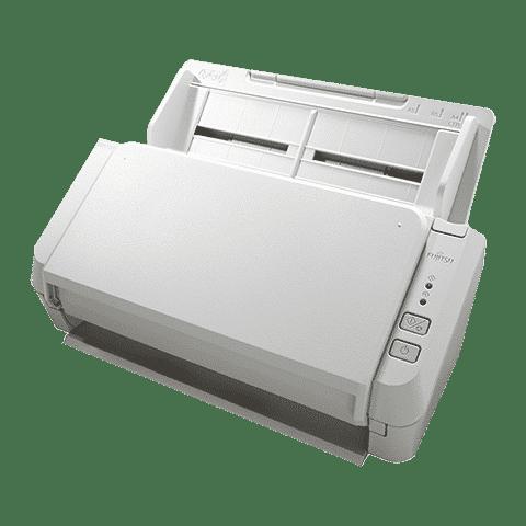 Scanner Fujitsu SP - 1130 |Mayorista de escáner en México