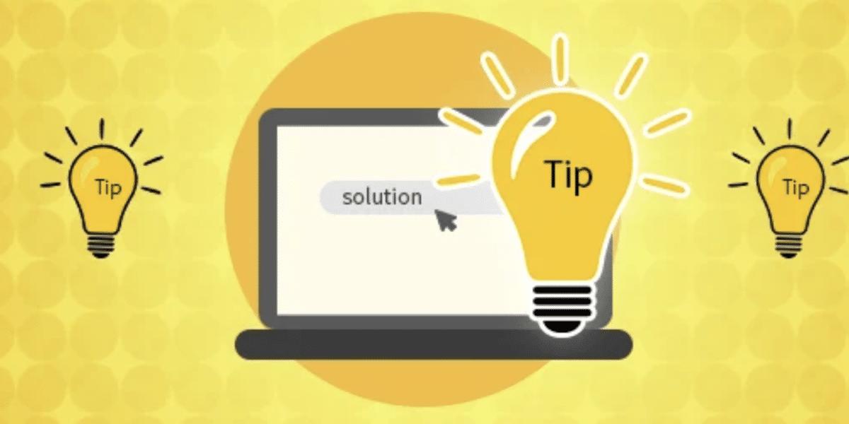 5 Tips para seleccionar una herramienta de compresión de documentos