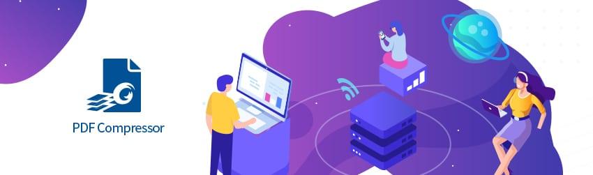 ¿Por qué más ancho de banda de Internet no soluciona el rendimiento del trabajador remoto?