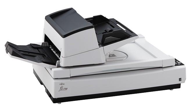 ¿Cómo usar un escáner? | ¿Cómo escánear fácil? - compucenter de méxico