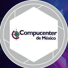 Compucenter de México