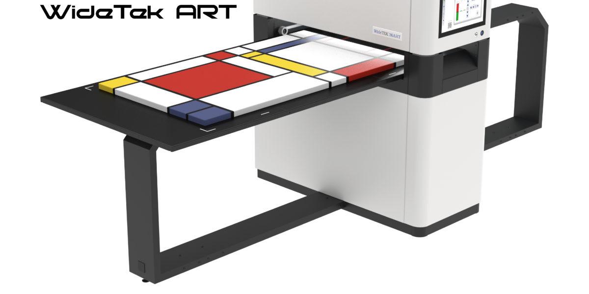 Mejores escáneres del mundo - compucenter de méxico