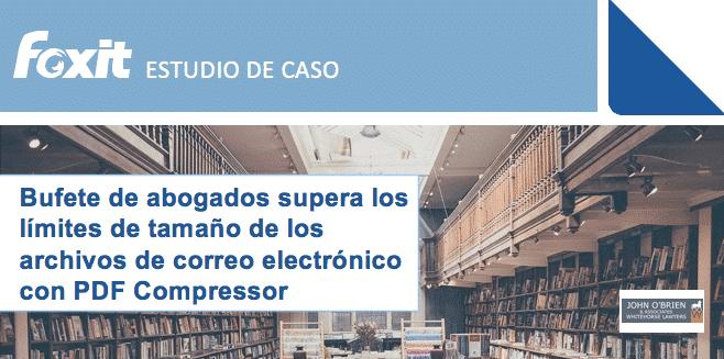 Abogados pdf compressor