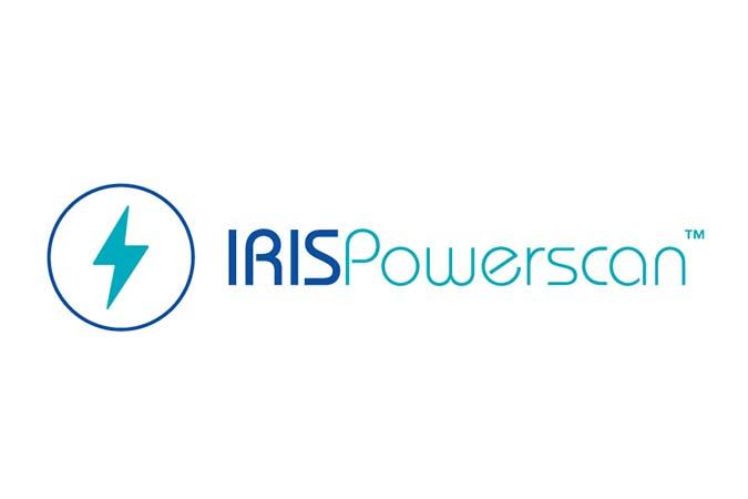 irispowerscan 11 compucenter